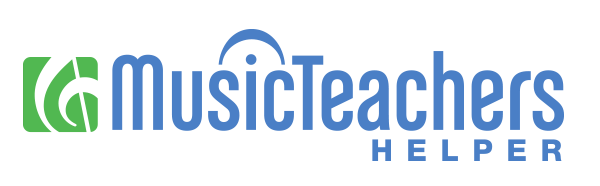 Music Teacher Software